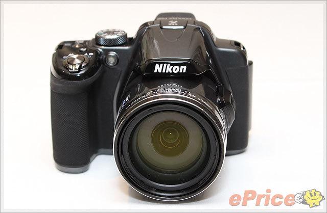http://timg.eprice.com.hk/hk/dc/img/2013-01/30/3572/alexchow_3_Nikon-_11ae93293aad0a84338eb636c3b3f815.jpg