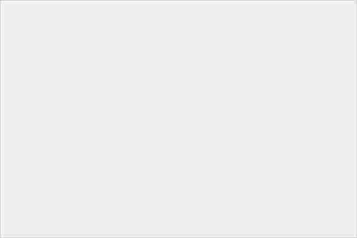 又輕又細賣 $6,299! 手勢航拍 DJI Mavic Air 平玩 4K 拍攝