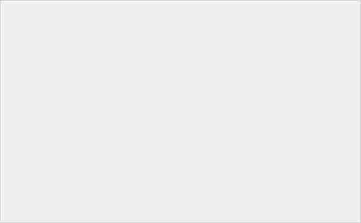 Insta360 網上預告新產品  超迷你相機下週發表-1