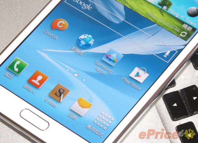 魅族note2 zenfone_推介:! GALAXY Note II 玩樂吃喝 好用 Apps - ePrice.HK