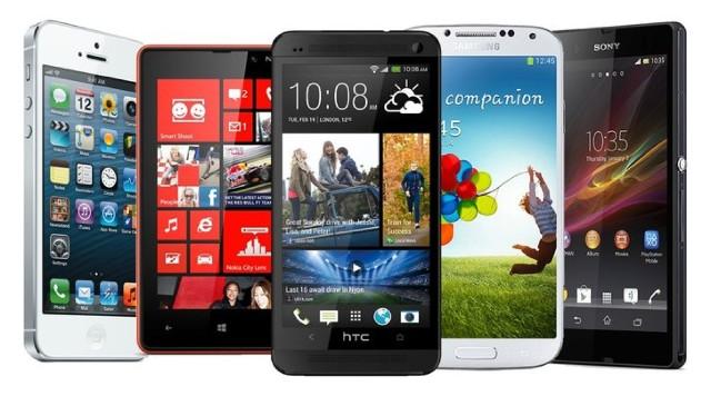 英網站票選十大最佳手機,你認同結果嗎? - 手機新聞