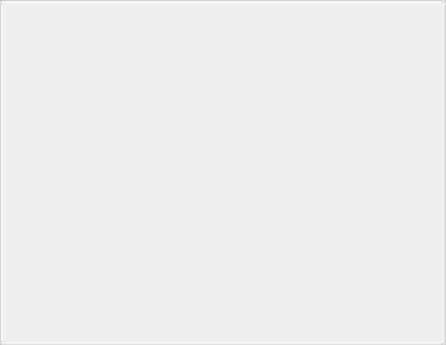 我最期待的畫面出現了! 劇透式 Hands on ! Sony Xperia Z2 -7