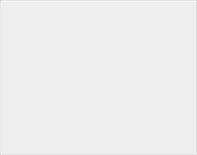 我最期待的畫面出現了! 劇透式 Hands on ! Sony Xperia Z2 -19