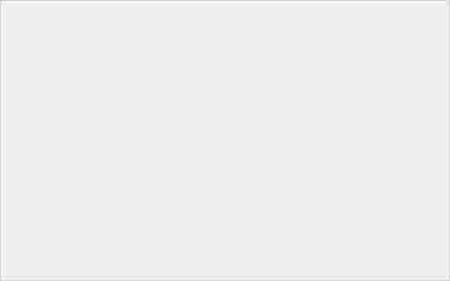 我最期待的畫面出現了! 劇透式 Hands on ! Sony Xperia Z2 -6