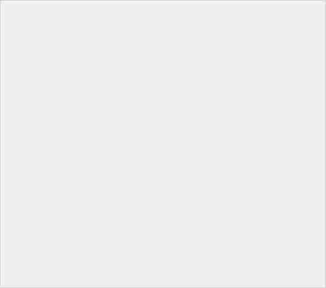 我最期待的畫面出現了! 劇透式 Hands on ! Sony Xperia Z2 -12