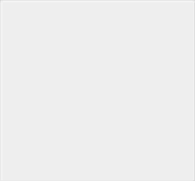 我最期待的畫面出現了! 劇透式 Hands on ! Sony Xperia Z2 -23