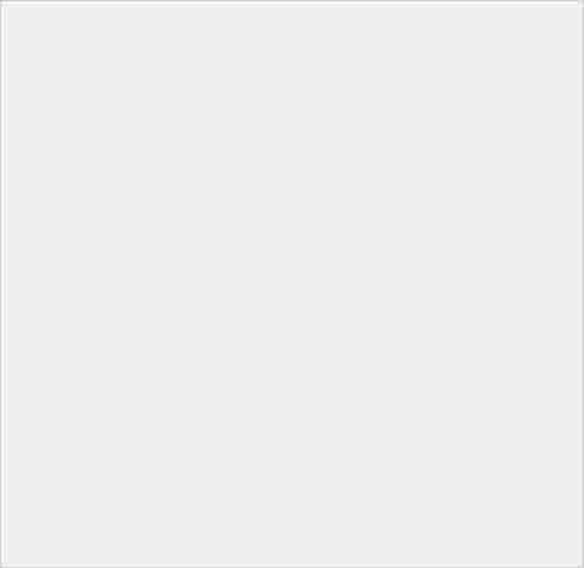 我最期待的畫面出現了! 劇透式 Hands on ! Sony Xperia Z2 -24