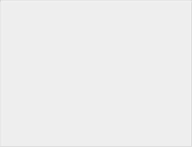 我最期待的畫面出現了! 劇透式 Hands on ! Sony Xperia Z2 -16