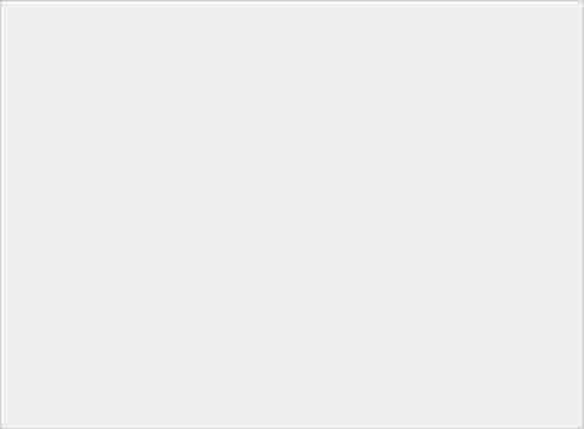 我最期待的畫面出現了! 劇透式 Hands on ! Sony Xperia Z2 -15