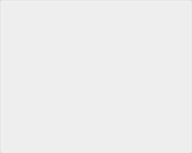 我最期待的畫面出現了! 劇透式 Hands on ! Sony Xperia Z2 -20