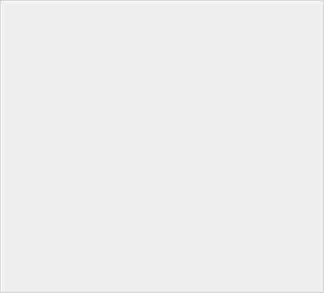 我最期待的畫面出現了! 劇透式 Hands on ! Sony Xperia Z2 -14