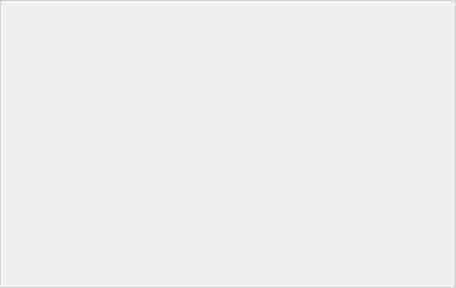 我最期待的畫面出現了! 劇透式 Hands on ! Sony Xperia Z2 -1
