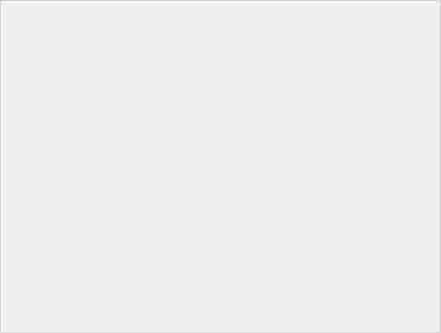 我最期待的畫面出現了! 劇透式 Hands on ! Sony Xperia Z2 -8