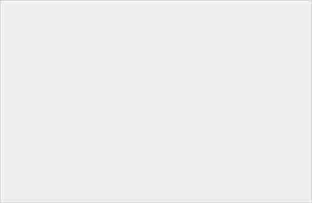 通香港 4G! S800 + 五千萬影相! OPPO Find 7 四千開賣-9