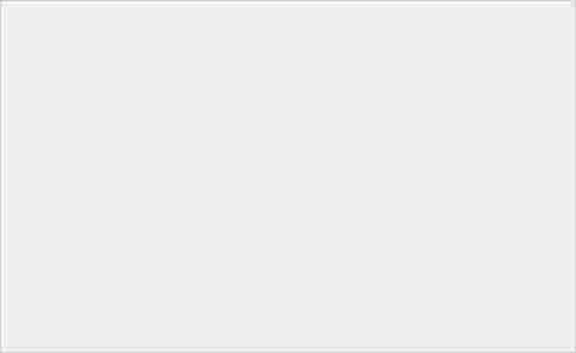 Sony Xperia Z3 發佈! 超逼真屏幕、25mm 廣角 + Hi-res Audio-11