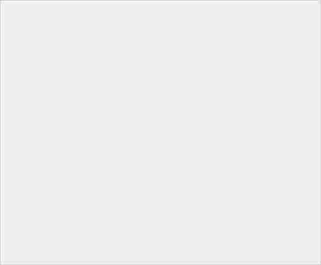 同級最貴?三星 Galaxy A7 定價三千幾鬥八核中港4G機-1