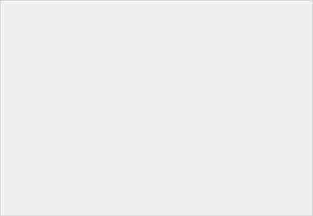 售價確定!LG G4 香港發佈,秒速搶購定係跌價入手? -4