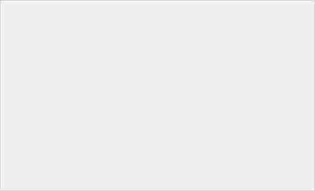 Sony Xperia Z3+ 版主上手! 跑分、屏幕、發熱情況立即試-2