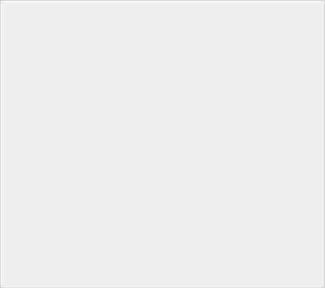 OxygenOS OnePlus 2 效能、發熱即時試!五大重點話你知-11