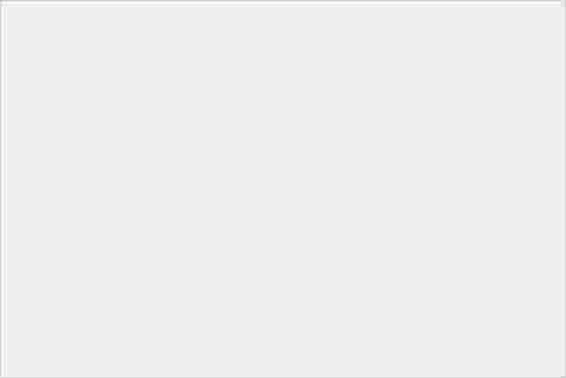 OxygenOS OnePlus 2 效能、發熱即時試!五大重點話你知-10