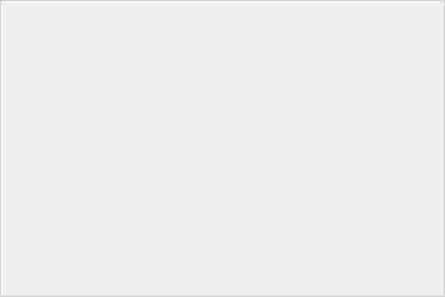 4K 芒 + 2300 萬新鏡頭!  Sony Xperia Z5 三機真機極速睇! -0