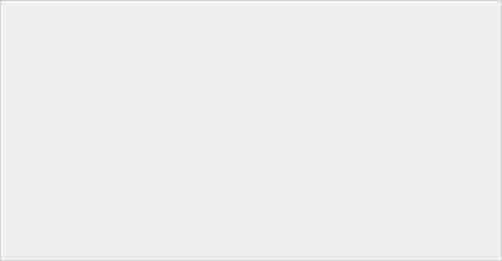 《天堂 2:革命》特別版 Galaxy Note 8 發表