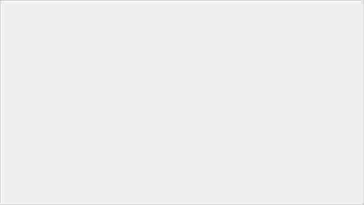 【有片】實測全球首部屏底指紋辨識 Vivo 手機