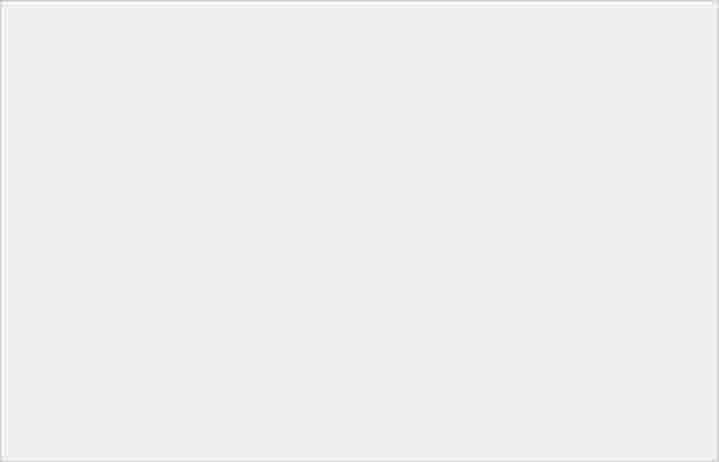 華碩出招!遊戲手機傳 2.27 發表