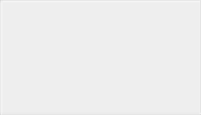 S845 打孖來!數 8 個愛與恨 Sony Xperia XZ2 6GB 旗艦登場