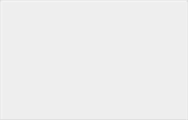 美國 FCC 網站爆料 胭脂金 iPhone X 真機曝光