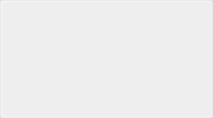 三鏡玩埋 Wide Angle!攝影王 華為 Mate 20 系香港上市賣價搶先知-10