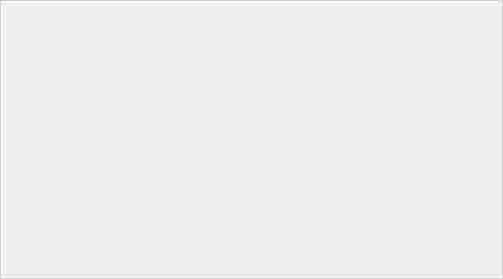三鏡玩埋 Wide Angle!攝影王 華為 Mate 20 系香港上市賣價搶先知-11