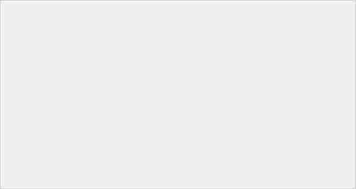 三鏡玩埋 Wide Angle!攝影王 華為 Mate 20 系香港上市賣價搶先知-4