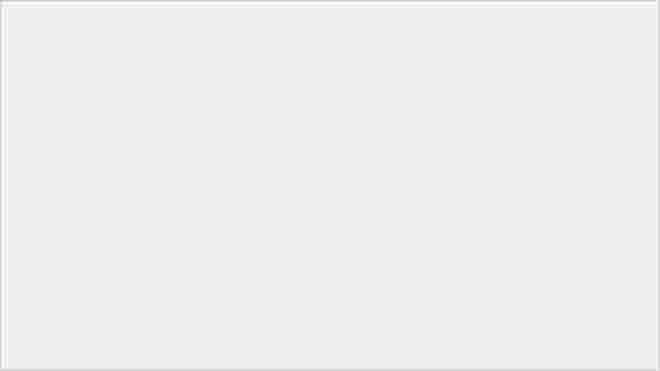美肌自拍 Bug 是否修正?iOS 12 新舊版自拍效果比對 - 2