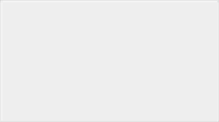 搶先大陸!香港推行貨 Vivo Nex 雙屏版,前後都係高清彩芒-14