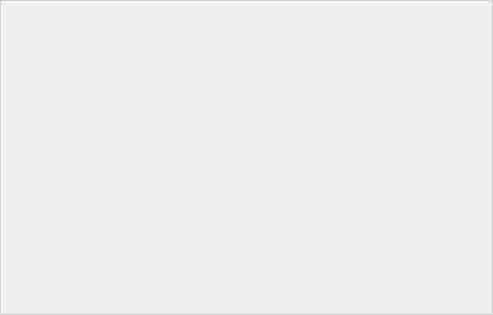 三星 Galaxy S10 有好「芒」!五大屏幕技術 挑戰其他品牌手機