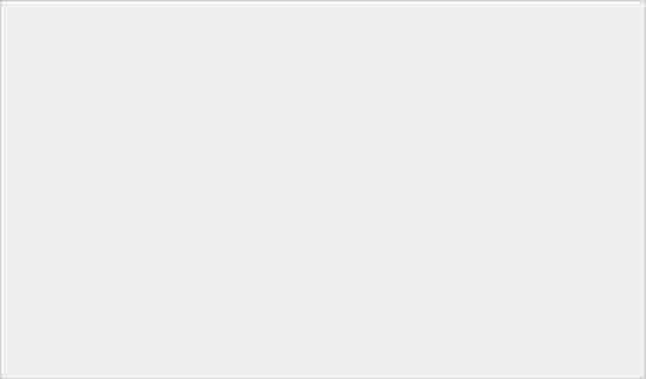 Galaxy Note 20 Ultra 相機  DxOMark 排名僅入十大