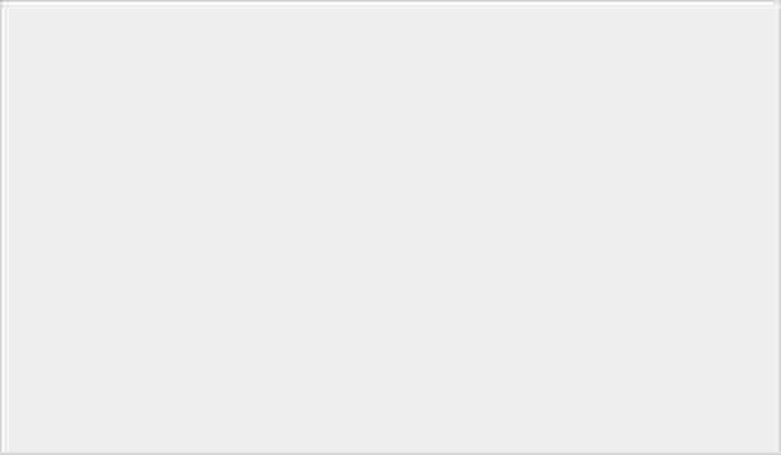 Snapdragon 888  官方跑分成績公開