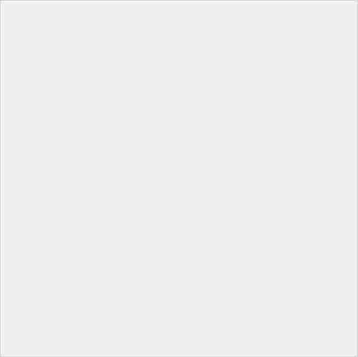 KKBOX 無損音樂串流服務香港推出!月費即睇,指定會員有優惠-2