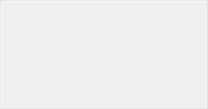 Mirror x 三星 做咗 Galaxy Z fold3  / Flip3 代言人-0