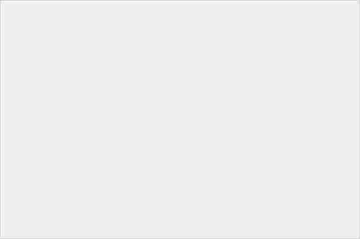 Mirror x 三星 做咗 Galaxy Z fold3  / Flip3 代言人-7