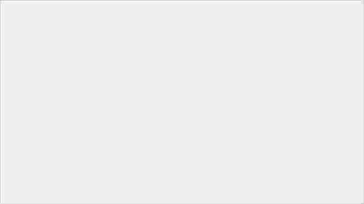 三星 Galaxy Watch 3 發表!屏幕更大、防水防撞!支持仆親偵測功能