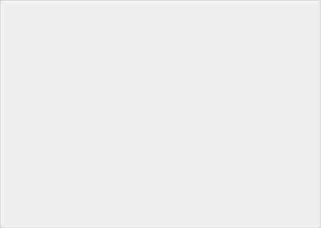 2021 年度「黃色」:六千有找 AVITA LIBER V 新 U 開箱評測-40