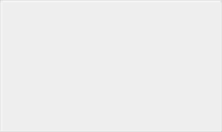 TCL C725 Android TV 評測!靚芒 + ONKYO 音響 + 合理價-8