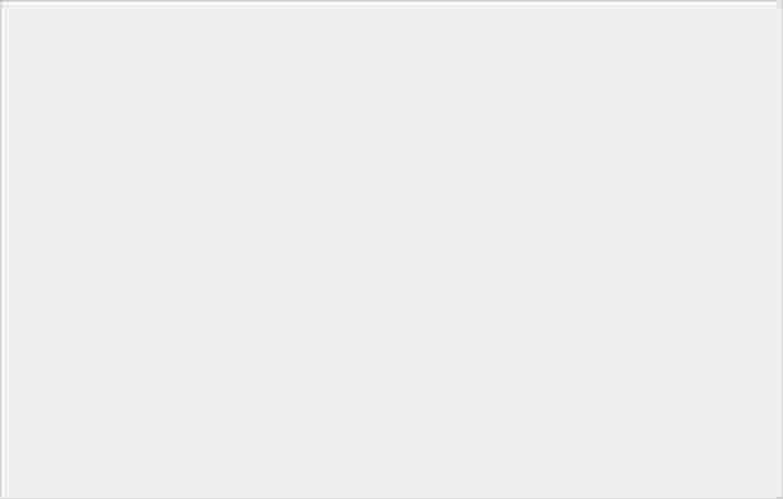 TCL C725 Android TV 評測!靚芒 + ONKYO 音響 + 合理價-12