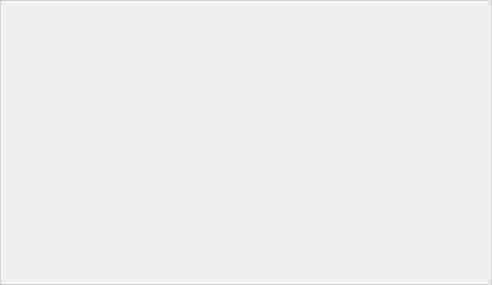 TCL C725 Android TV 評測!靚芒 + ONKYO 音響 + 合理價-9