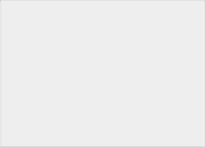 TCL C725 Android TV 評測!靚芒 + ONKYO 音響 + 合理價-6