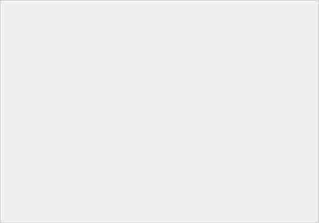 通話平板 $2398  ASUS Fonepad 7 跑分、屏幕、上網試-3