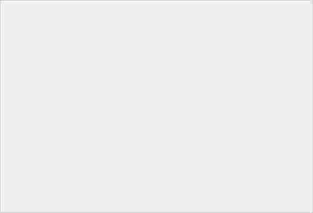 三星無更新!HP Pro Slate 8 : 2K 芒+ 手寫筆 四千有找-3