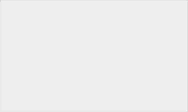 三星無更新!HP Pro Slate 8 : 2K 芒+ 手寫筆 四千有找-9